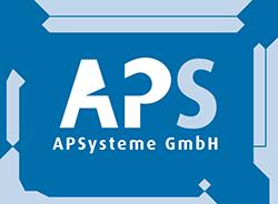 APSysteme GmbH - LabVIEW-Applikations-Entwicklung, System-Entwicklung, Versuchsengineering und Test